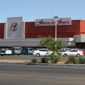 Department Stores in Ciudad Obregon
