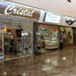 Shopping Centers and Malls in Ciudad Obregon